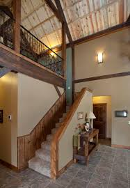 wood interior homes interior of homes pictures home design ideas answersland