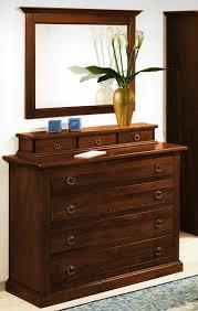comodino arte povera com祺 e comodini com祺 4 cassetti in legno arte povera