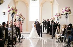 Venues In Houston Wedding Venues In Houston Houston Wedding Venues Reception Venue H