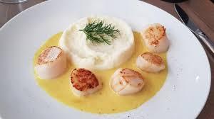 cuisine de perle la perle de l ecailler in puteaux restaurant reviews menu and