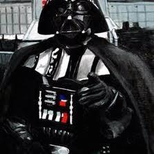 Darth Vader Meme Generator - meme generator create a meme a meme maker tool