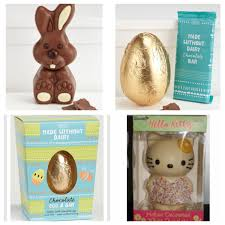 Marks And Spencer S Easter Decorations by Egg Sellent Gluten Free U0026 Dairy Free Chocolate Eggs Un Scrambled