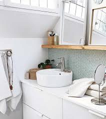 kleine badezimmer lã sungen tipps für kleine badezimmer nischendasein eckdusche