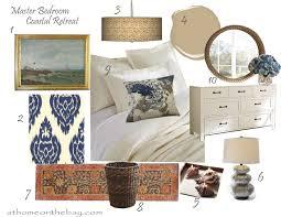 100 home design board modern large design of the images of