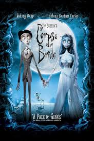 animation dalmatian halloween film of the week corpse bride