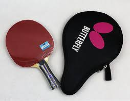 butterfly table tennis paddles butterfly table tennis for sale in nigeria view 89 ads
