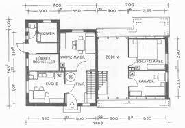 plan cuisine professionnelle formation au metier d architecte d interieur wuacademia academie