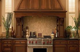 flat packed kitchen cabinets kitchen flat kitchen cabinets dazzling refacing flat kitchen