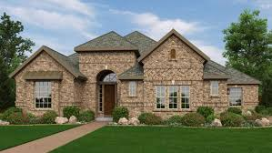 huntington floor plan huntington floor plan in creekside at colleyville bordeaux