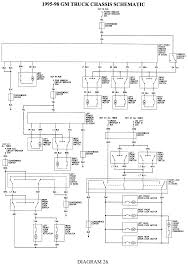 part 118 free electrical diagrams and wiring diagrams here