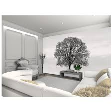 white brick effect large photo wall mural decor wallpaper 232cm x white brick effect large photo wall mural decor wallpaper 232cm x 315cm