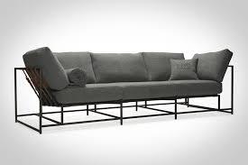 r ckenkissen f r sofa rã ckenpolster fã r sofa 28 images 7 small space sofas 700