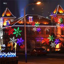 Christmas Lights Laser Projector by Popular Outdoor Halloween Projector Buy Cheap Outdoor Halloween