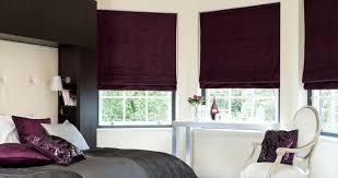 window blinds in maidenhead blindscape