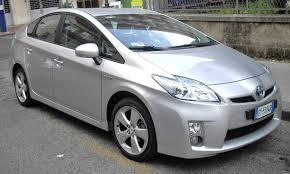 2010 toyota prius specs and photots rage garage