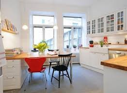 Small Kitchen Dining Ideas Small Kitchen Dining Ideas Like This - Small kitchen dining room ideas
