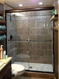 bathroom tile shower design best 25 tub tile ideas on tub remodel tiled