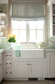 Images Of Roman Shades - inspiration of roman shades for kitchen and best 25 roman shades