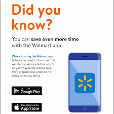 What Time Does Walmart Customer Service Desk Close View Weekly Ads And Store Specials At Your Nampa Walmart
