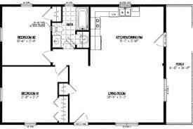cape house floor plans 4 24 x 28 floor plans 24 x 36 cape house plans