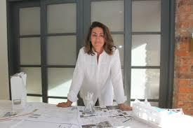 Interior Designer Costs by About U2014 Amanda Meade Design