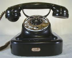 1940s Desk Siemens And Halske 1940s Desk Set Telephonearchive Com Antique