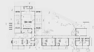 luxury cabin floor plans coastal cottage floor plans paleovelo com