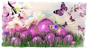 easter pictures easter free pictures on pixabay