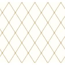 harlequin diamond wallpaper u0026 border wallpaper inc com