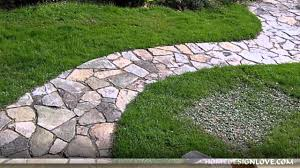 pathway designs very attractive design 11 walkway ideas to create pathway designs sweet 12 great stone ideas