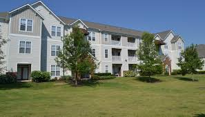 Maryville Tennessee Map by 20 Best Apartments In Maryville From 600 With Pics