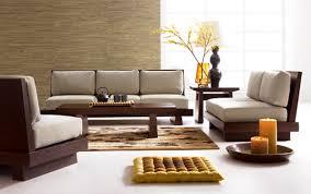 sweet ideas simple living room furniture designs wood design on