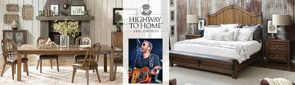 Bedroom Furniture Darvin Highway To Home By Eric Church Orland Park Chicago Il Darvin