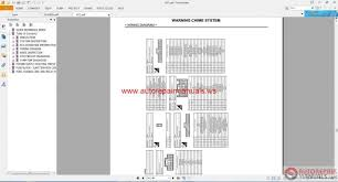 nissan juke wiring diagram with blueprint images wenkm com