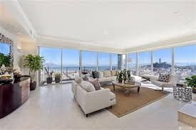 san francisco luxury homes and san francisco luxury real estate
