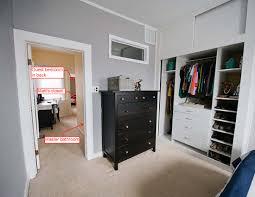 bedroom inspiring easyclosets for your bedroom design u2014 kcpomc org