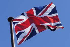 Flag Im Manuel Sarrazin Pressemitteilung Brexit Eu Kommission Als