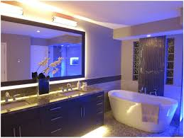 Brushed Nickel Bathroom Light Bar by Interior Bathroom Light Fixtures Brushed Nickel Under Mount