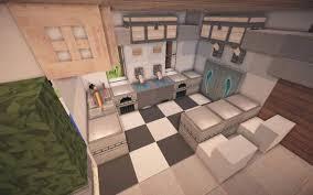 minecraft kitchen ideas kitchen in minecraft kitchens ideas you with furniture