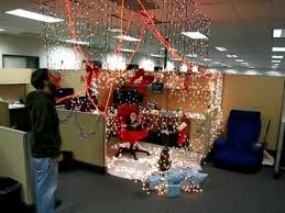 Decoration Ideas For Office Desk Shining Christmas Office Decorations Cosy Decoration Ideas For