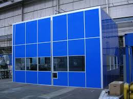 class 10000 clean rooms manufacturers suppliers u0026 companies