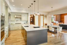 Kitchen Designers Essex Uber Kitchens Essex Luxury Kitchens Essex Uber Kitchens Essex