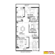 3 Feet Plan Best Of 900 Square Foot House Plans Lovely Plan Ideas With 200 17