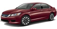 b123 service honda accord understanding your maintenance minder system