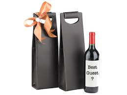 wine as a gift sommelier picks for wine gifts serious eats