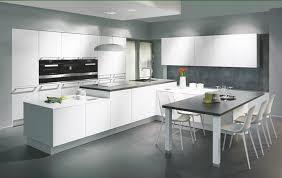 german kitchen furniture top hausdesign german kitchen cabinets popular painted on cabinet