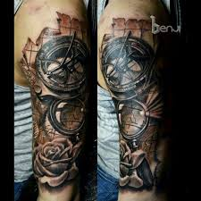 64 best tattoo images on pinterest drawings projects and