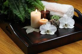 modern 3 salon spa salon and spa in kalamazoo mi