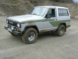 1965 nissan patrol nissan patrol 1982 review amazing pictures and images u2013 look at