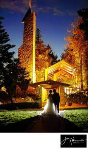 wayfarer chapel wedding beautiful wayfarers chapel wedding sam s weddings joey